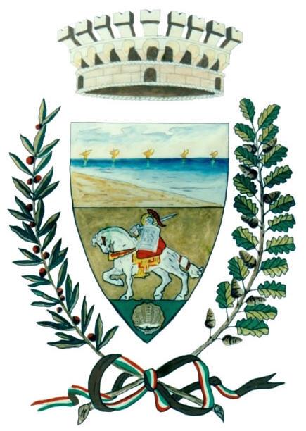 Logo Comune di Riccione